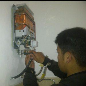 Jasa Service Water Heater Di Bandung