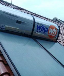 Jasa Panggilan Pemanas Air Wika SWH Cimahi Padalarang